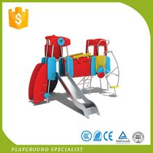 Quality-Assured Dog Playground Equipment For Sale
