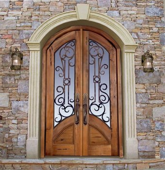 Iron Castle Door Buy Iron Castle Door Entrance Iron Door