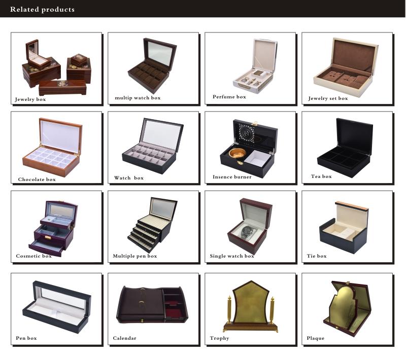 Горячая продажа деревянный настенный календарь вечный деревянный настенный календарь