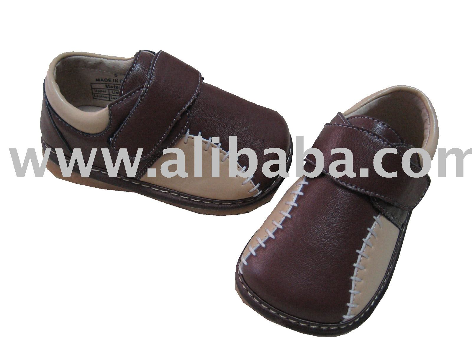 Baby Squeaker Shoes Baby Squeaker Shoes Suppliers and Manufacturers