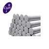 Precipitation hardening stainless steel bar set SAE 632 steel rod