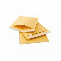 e-Packet drop shipping agent in China
