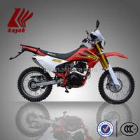New 4-stroke Dirt Bike(off road) china 250cc dirt bike,KN250GY-7