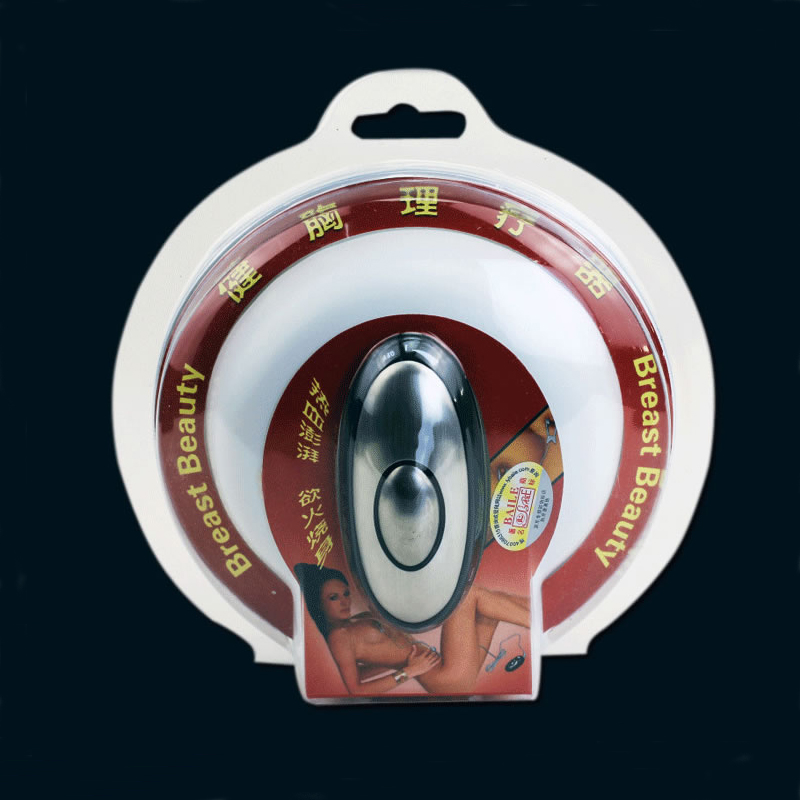 Online Shopping Electronic Female Sex Toy Nipple Clamps