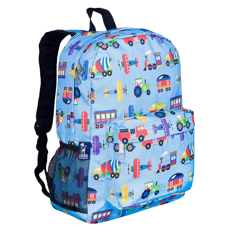 a54c8ca5a5 16-inch Primary School Backpack Boys Hulk School Bags For Kids Cartoon  Children Backpack Hulk Print Mochila Escolar