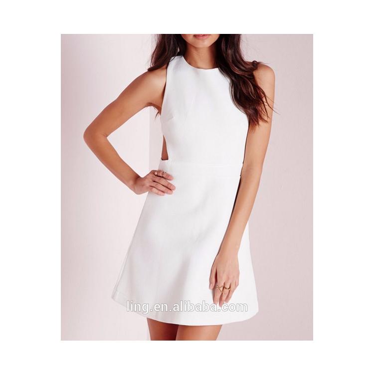 890fec3155 Neoprene Dress