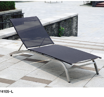 Modernes Patio Outdoor Lounge Mobel Aus Metall Buy Lounge Mobel