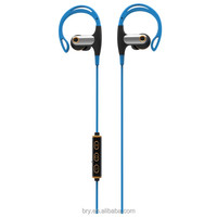 bluetooth headset stereo wholesale for mobile phone, pad and all bluetooth device
