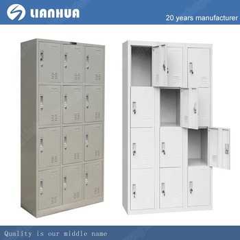 Tall Storage Cabinets With Doors Thin Cabinet