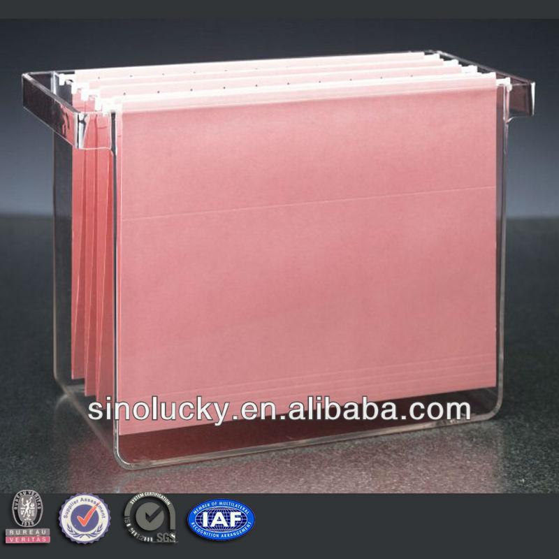 box h ngeregister anzeigen zahnstangen produkt id 1054966580. Black Bedroom Furniture Sets. Home Design Ideas