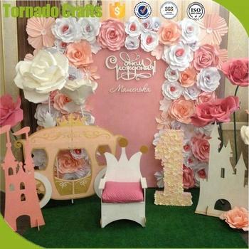 2017 Paper Flowers Scene Scene Paper Flower Weddings Wedding Backdrop Freckles Flower Decoration Buy Paper Flowers Wedding Wall Decorations Wedding