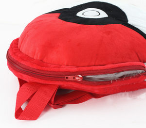 Fashion Pokemon Toy Backpack Pokeball Toy Backpack (CR-CN112)