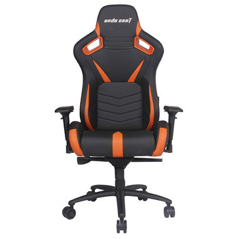 Anda Seat Computer Game Chair Pc Gaming Chair Ad12 Xl Buy Computer Game Chair Pc Gaming Chair Computer Gaming Chair Product On Alibaba Com