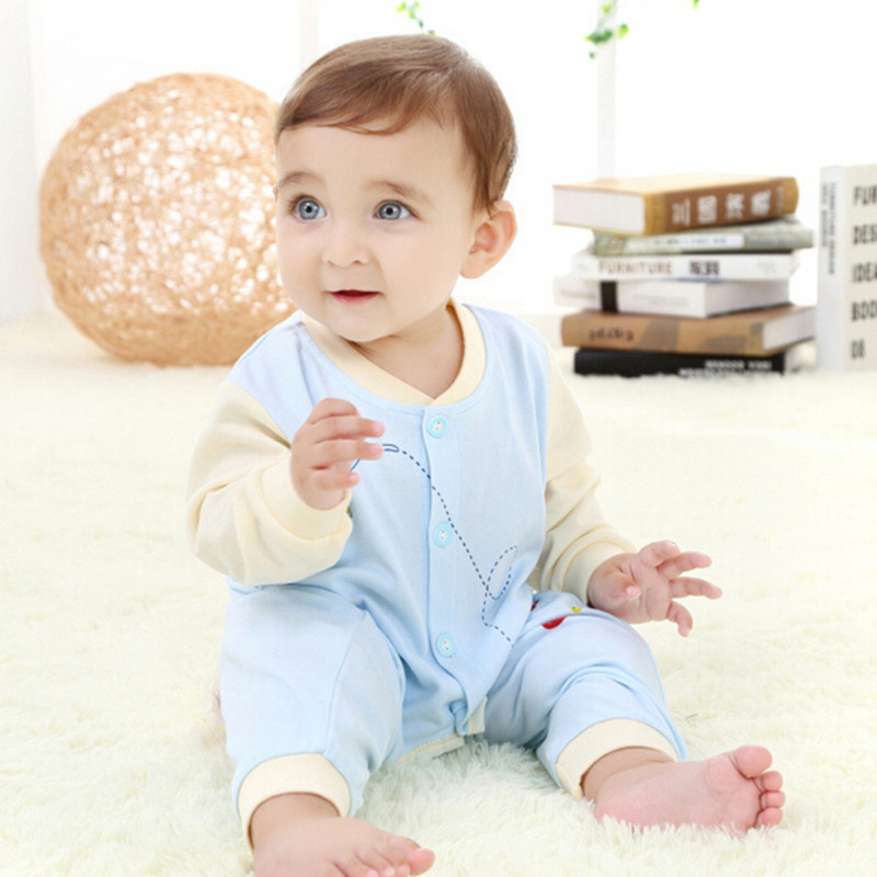 794050e9b Cheap Baby One Piece Suit