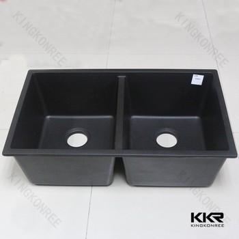 Custom Size Kitchen Sink /kitchen Sink In Singapore/acrylic Sink ...