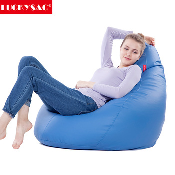 inhabitat shapely room bean comfy comfortable building stylish chair architecture is innovation lujos green comforter chairs suited bag any a lujo and for design