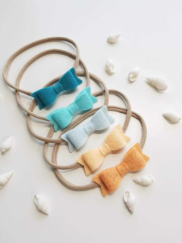 9b859b9a272d1 Cheap Newborn Nylon Headbands, find Newborn Nylon Headbands deals on ...