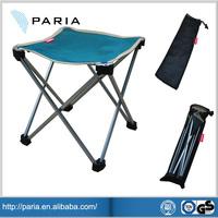 Outdoor hotsale camping folding beach chair mat