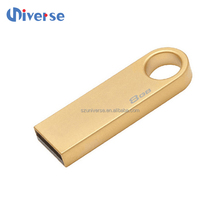 Cheap mini usb 3.0 flash drives wholesale 4gb 16gb 32gb 64gb 128gb metal mini usb memory stick,laser engraving usb pen drive