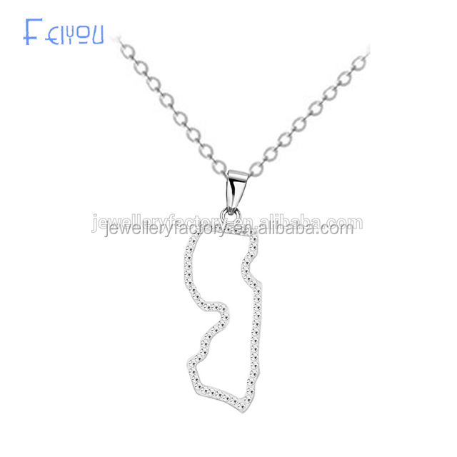 New jersey necklace new jersey necklace suppliers and manufacturers new jersey necklace new jersey necklace suppliers and manufacturers at alibaba aloadofball Images