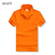 New type custom men sport polo t shirt men,polo shirt 100% cotton custom blank t shirt china wholesale,full t-shirt