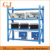 Wholesale Hoist Crane mould shelves Steel Mold Storage Rack
