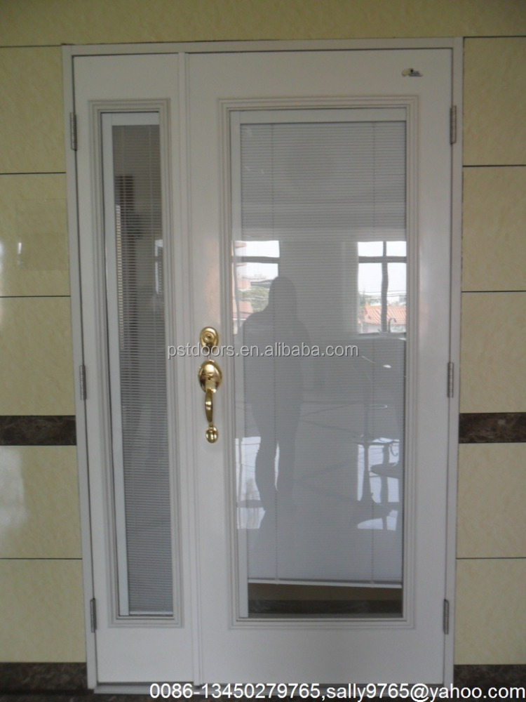 15 Lite Exterior Door Insert Bargain Outlet 32 quot 15 Lite