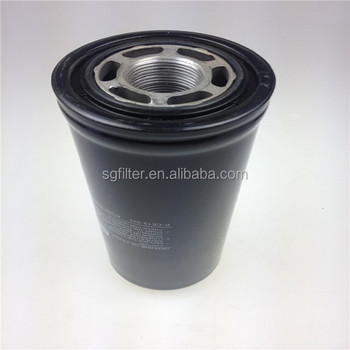 P-ce13-533 Oil Filter For Kobelco