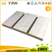 Superior quality shelving for home , retail wall shelves , bathroom beadboard paneling