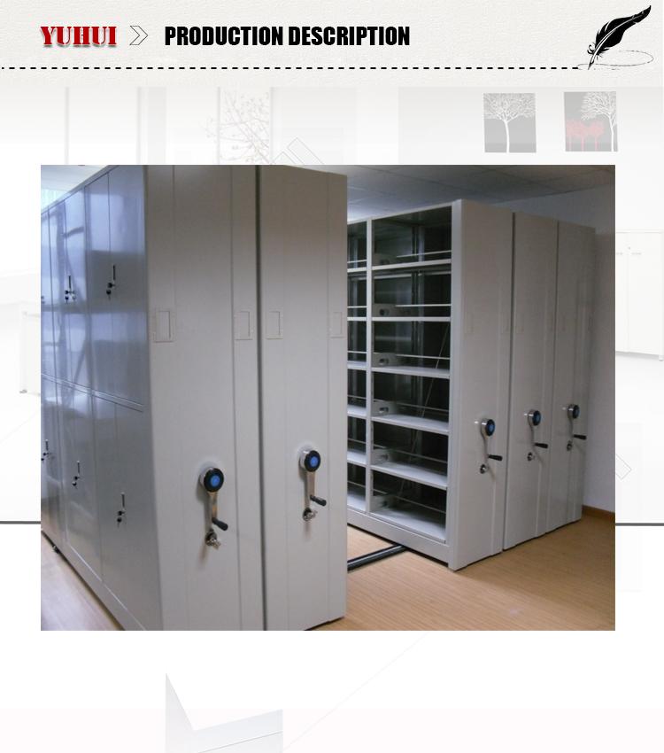 File Cabinet Supplier Malaysia