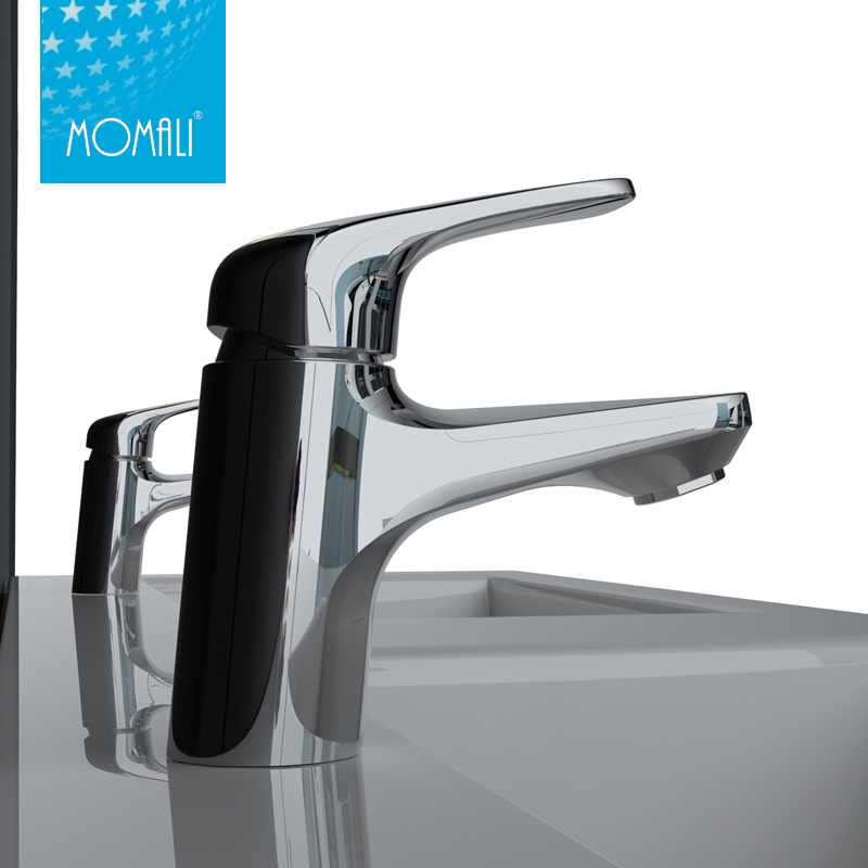 New design Bath faucet sink tap basin mixer