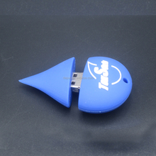 wholesale creative common use water drop usb flash drive for promotion gift
