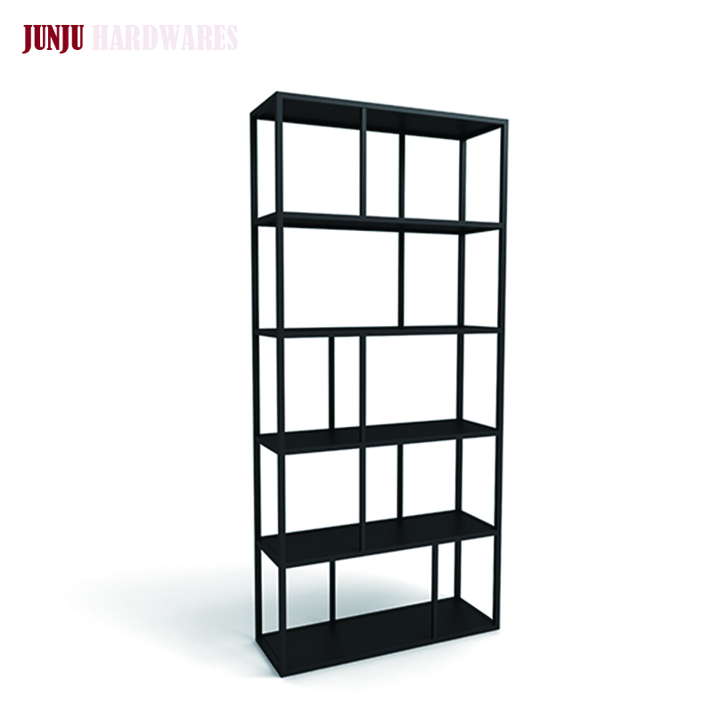 French Provincial Golden Color Metal Home Practical Bookcase Buy Gold Bookcase French Bookcase French Provincial Bookcase Product On Alibaba Com