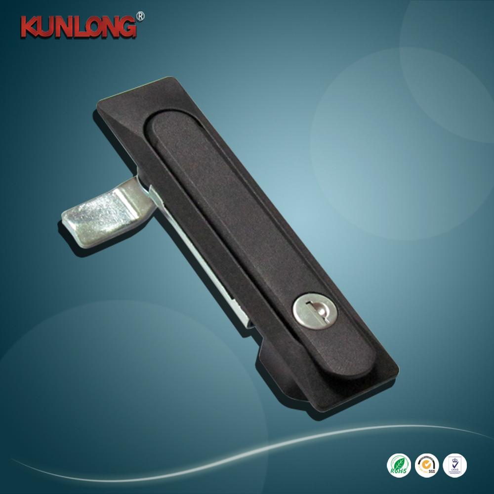 Sk1 086 China Manufacturer Electrical Panel Lock Key Panel