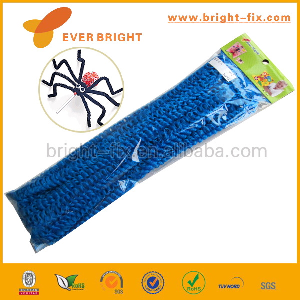 Craft Wire Pipe Cleaners Buy Chenille Stem Tinsel Stem