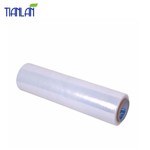 Factory Price Tpu Hot Melt Adhesive Film For Garment Fabric Manufacturer