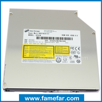 DVDRAM GT80N DRIVERS WINDOWS 7