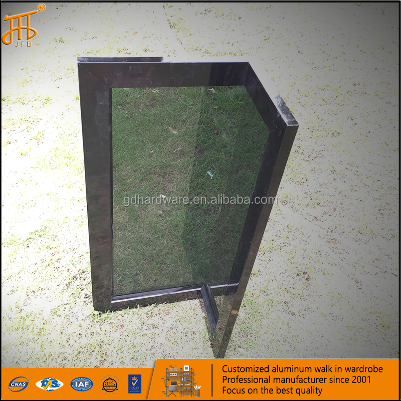 Frameless Glass Cabinet Doors Frameless Glass Cabinet Doors