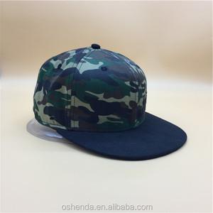 5d339cb3444 Seersucker Hat