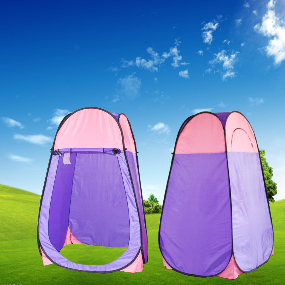 Manufacturers Polyester Changing Pop Up Tent Buy Pop Up