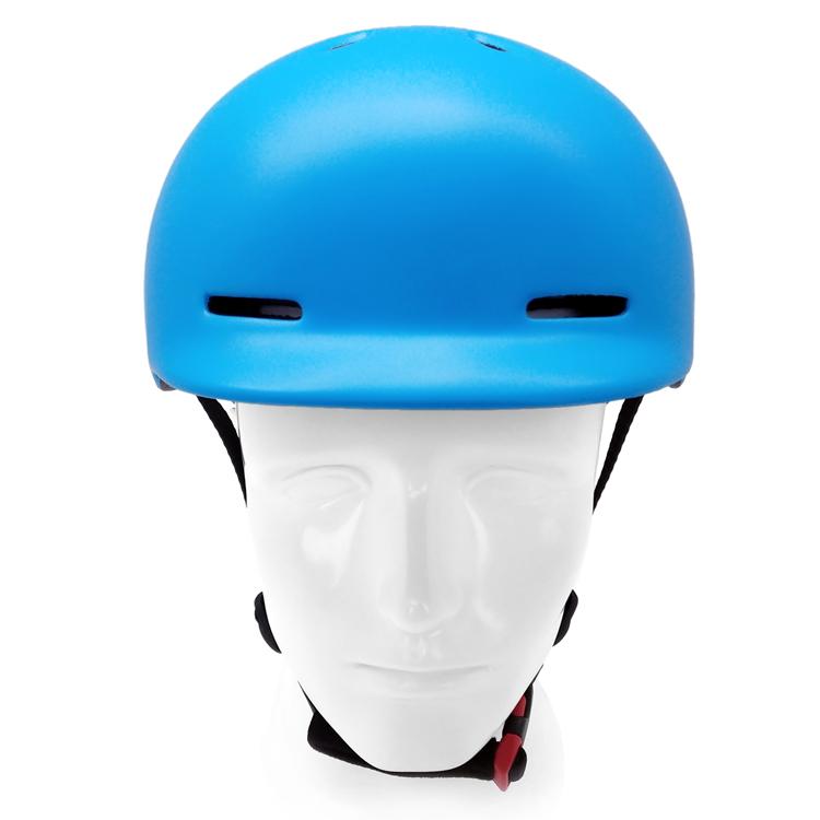 urban bike helmet AU-U02 Details 7