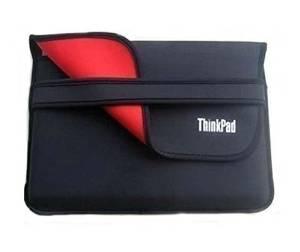 """Nbparts 15.6"""" Laptop Case Bag for Lenovo Thinkpad T540 T540p E540 W540 W520 L520 E525"""