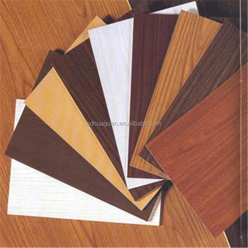 Clear Wood Grain Flooring Contact Paper Buy Contact Paperflooring