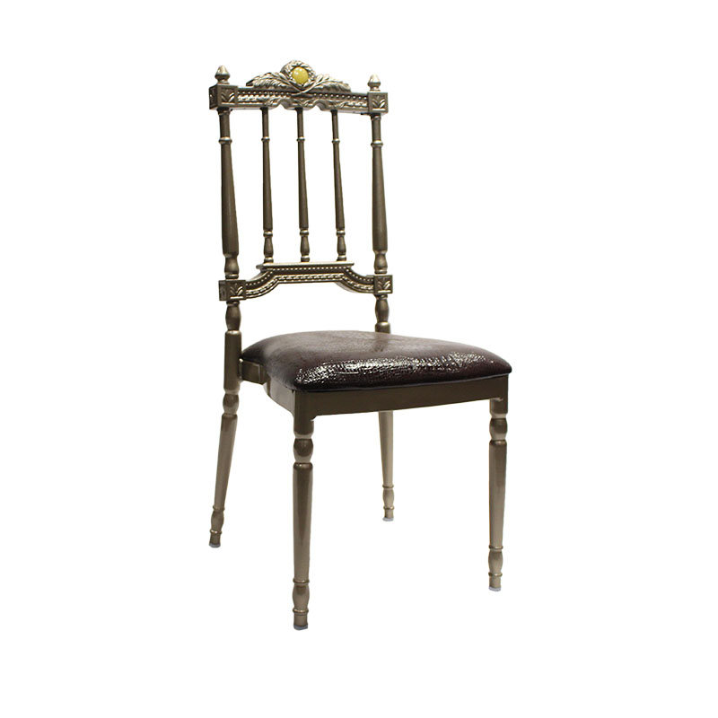 Used Fancy Types Of Chiavari Chairs Sashes For Wedding Party