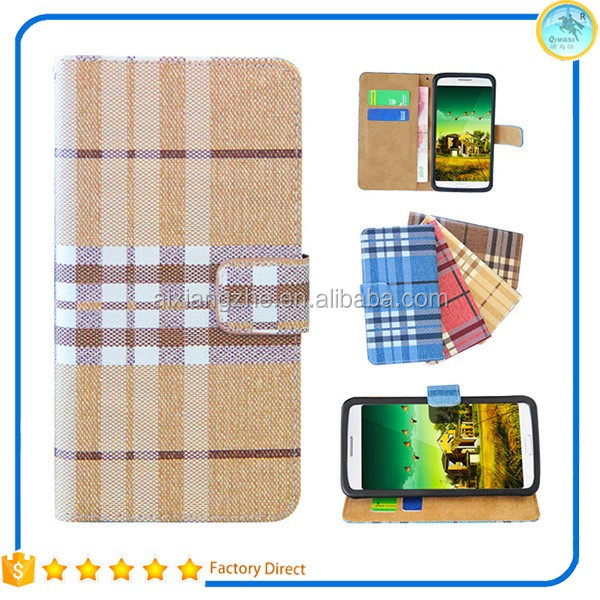 Global Glaze New Products Mobile Universal Mirror Grid Case For ...