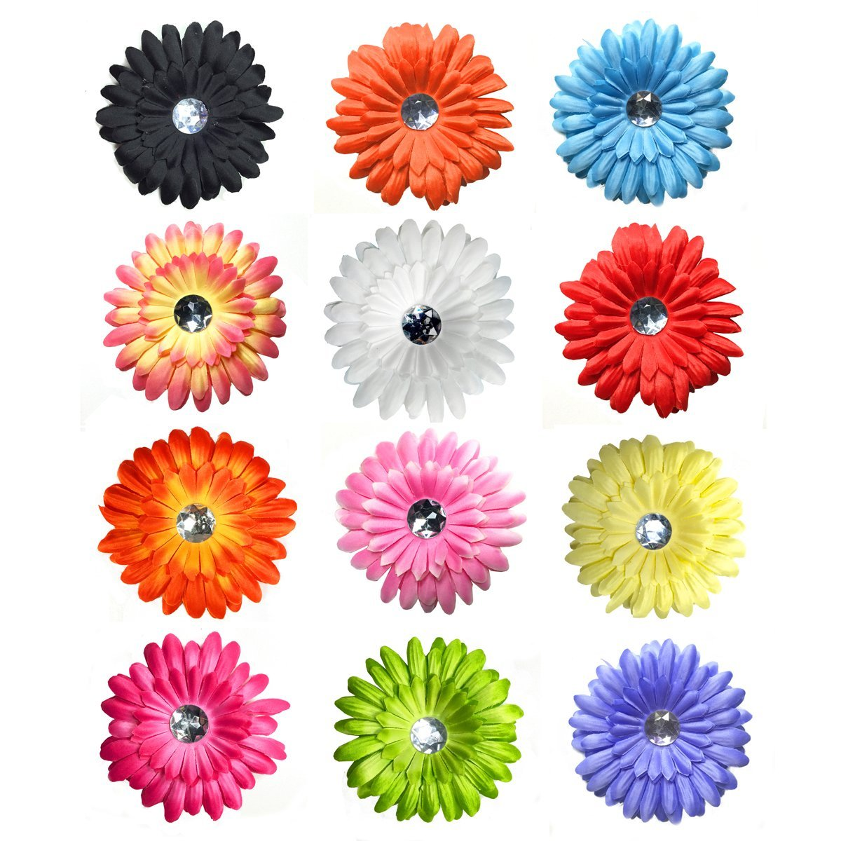 Cheap Daisy Flower Brooch Find Daisy Flower Brooch Deals On Line At