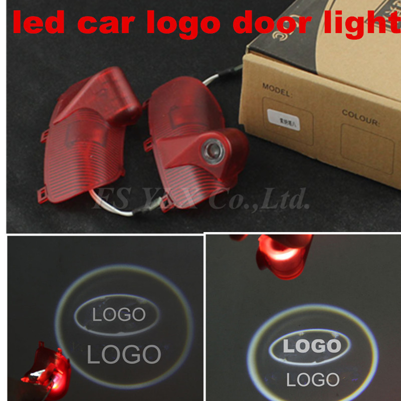 2019 Led Car Volvo Door Courtesy Laser Projector Logo: Popular 2010 Hyundai Sonata-Buy Cheap 2010 Hyundai Sonata