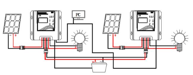 Ezgo Charger Plug Wiring Diagram 48v