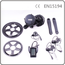 "F: 20""/R: 24"" Electric Trike Conversion Kit In Alibaba For Sale"