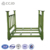 Customized Steel Pallet Motorcycle Pallet Storage Rack For Auto Industry